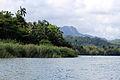 2012-02-Baracoa Riom Miel 03 anagoria.JPG