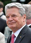 2012-06-05 Bundespraesident Joachim Gauck Berlin