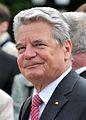 2012-06-05 Bundespraesident Joachim Gauck Berlin.jpg