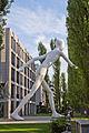 2012-07-17 - Landtagsprojekt München - Walking Man - 7338.jpg