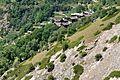 2012-08-04 13-34-13 Switzerland Canton du Valais Sankt German.JPG