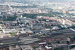 2012-08-08-fotoflug-bremen zweiter flug 0487.JPG