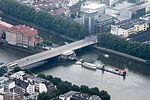 2012-08-08-fotoflug-bremen zweiter flug 1158.JPG