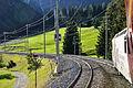 2012-08-19 18-32-04 Switzerland Kanton Graubünden Preda.JPG