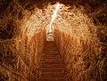2012-09-02 16-09-23-fort-giromagny-PA00135351.jpg