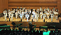 2012. 11. 해군 창설 67주년 축하순회 군악연주회 Rep. of Korea Navy Navy Symphonic Concert Commemorating 67th Anniversary of R.O.K. Navy (8202224990).jpg