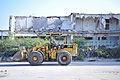 2012 11 18 AMISOM Mogadishu G (8198727925).jpg