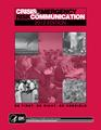 2012 Crisis and Emergency Risk Communication.pdf