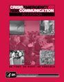2012 Crisis and Emergency Risk Communication.pdf