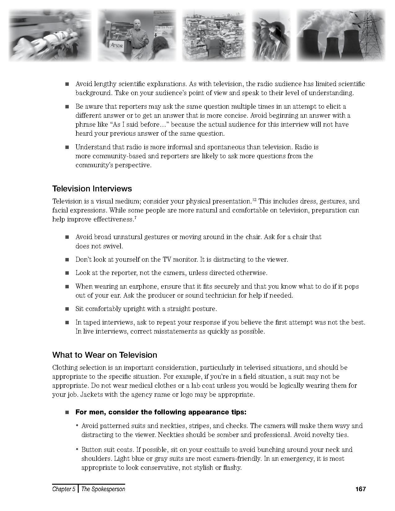 Dosya:2012 Crisis and Emergency Risk Communication.pdf - Vikipedi