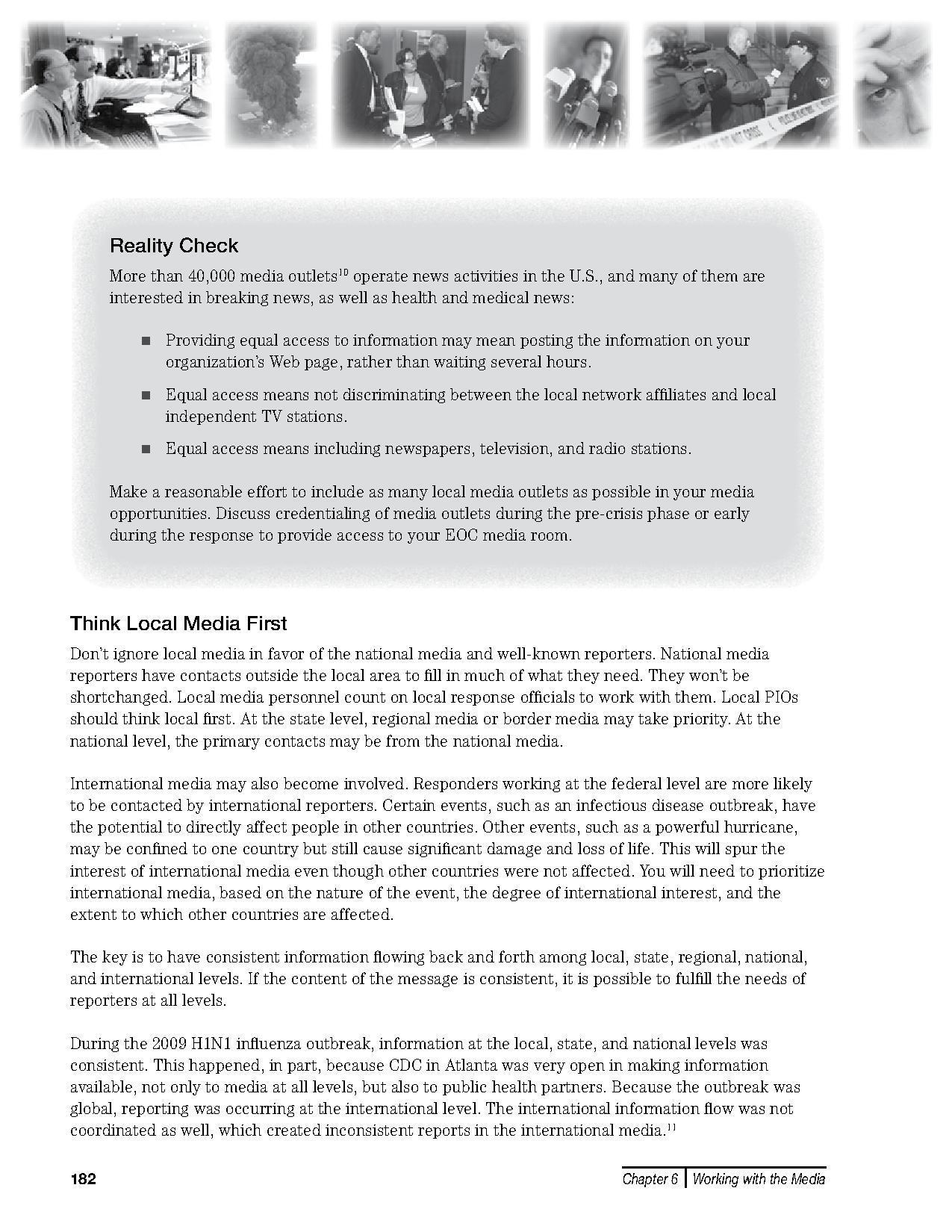 :2012 Crisis and Emergency Risk Communication.pdf —