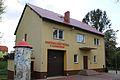 2012 Sławnikowice 19.jpg