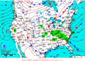 2013-05-05 Surface Weather Map NOAA.png