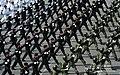 2013.10.1 건군 제65주년 국군의 날 행사 The celebration ceremony for the 65th Anniversary of ROK Armed Forces (10078286825).jpg