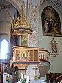 2013.10.21 - Hürm - Kath. Pfarrkirche hl. Stephan - 06.jpg