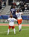 20130113 - PSG-Montpellier 040.jpg