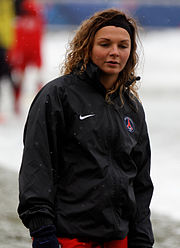 20130120 - PSG-Toulouse - 002 (cropped).jpg