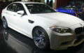 2013040617 BMW M5.png