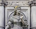 20130826 Statue Alt Markt Cologne.jpg