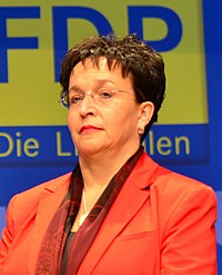 20130922 Bundestagswahl 2013 in Berlin by Moritz Kosinsky0265 (cropped).jpg