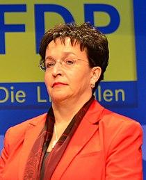 20130922 Bundestagswahl 2013 in Berlin by Moritz Kosinsky0265 (cropped).jpg