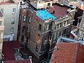 20131205 Istanbul 247.jpg