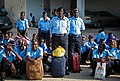 2013 01 17 SPF to Djibouti a (8394727450).jpg