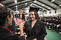 2013 CCV Graduation (9024578741).jpg