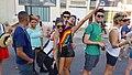 2013 Capital Pride - Kaiser Permanente Silver Sponsor 25688 (8997260320).jpg