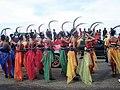 2013 Karneval in Dili 3.jpg
