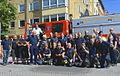 2013 Stockholm Pride - 016.jpg