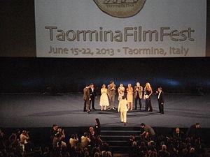 2013 Taormina Film Fest.jpg