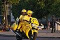 2013 Tour de France (9362125278).jpg