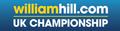 2013 UK Championship logo.png