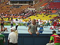 2013 World Championships in Athletics (August, 12) Laura Ikauniece 2.JPG