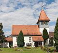 2014-08-19 wolfartsweier jakobskirche.jpg