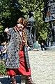 2014-09-20. Кузнечный фестиваль в Донецке 045.jpg