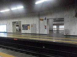 2014-11-12 - Estação Carioca.JPG