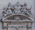 2014-12-18 Facade details at Neue Burg, Vienna -hu- 6245.jpg