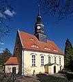 20140223110MDR Somsdorf (Freital) Georgenkirche.jpg