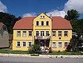 20140624115DR Tharandt Alte Forstvermessungsanstalt.jpg
