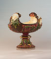 20140707 Radkersburg - Ceramic bowls (Gombosz collection) - H 3574.jpg