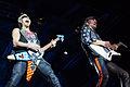20140801-157-See-Rock Festival 2014--Matthias Jabs and Rudolf Schenker.JPG