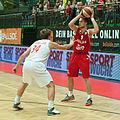 20140817 Basketball Österreich Polen 0513.jpg