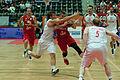 20140817 Basketball Österreich Polen 0525.jpg