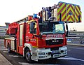 20141003 080723 MAN TGM fire engine at CGN.jpg