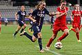 20141015 - PSG-Twente 100.jpg