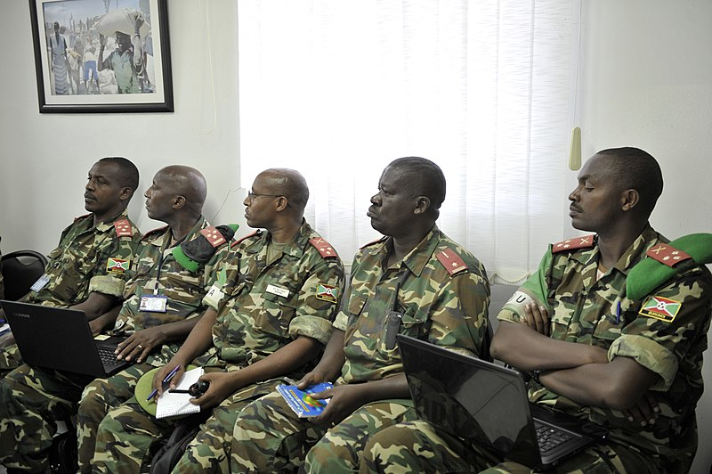 File:2014 05 13 FC+Sector Commanders Meeting-6 (13989608518).jpg