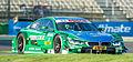 2014 DTM HockenheimringII Augusto Farfus by 2eight DSC6157.jpg