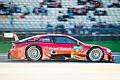 2014 DTM HockenheimringII Miguel Molina by 2eight DSC7251.jpg
